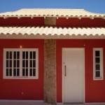 fachadas-de-casas-populares-8
