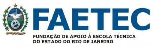 Concurso Faetec 2012- Inscrições