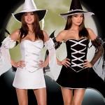 fantasia-halloween 3