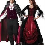 fantasia-halloween 4