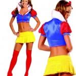 fantasias-para-carnaval-2012-4