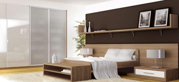 Favorita móveis planejados