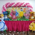 festa-de-aniversario-das-princesas