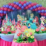 festa-de-aniversario-das-princesas-2