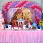 festa-de-aniversario-das-princesas-8