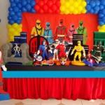 festa-de-aniversario-de-menino-6