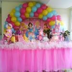 festas-das-princesas
