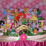 festas-das-princesas-2