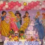 festas-das-princesas-3