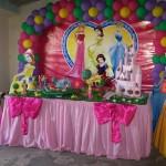 festas-das-princesas-4