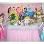 festas-das-princesas-6