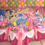 festas-das-princesas-7