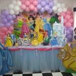 festas-das-princesas-8