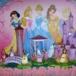 festas-das-princesas-9