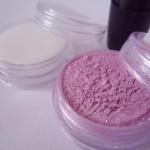 fixador-de-sombra-Yes-Cosmetics-6