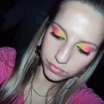 fixador-de-sombra-Yes-Cosmetics-9