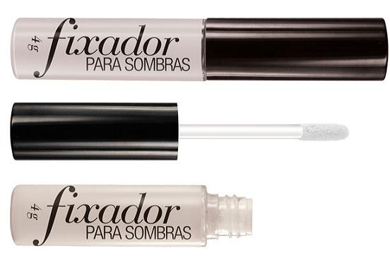 Fixador de Sombra – Yes Cosmetics