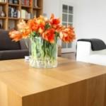 flores-para-decorar-ambientes-2