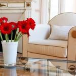 flores-para-decorar-ambientes-4