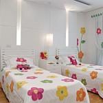 flores-para-decorar-ambientes-8