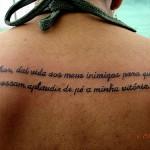 frases-criativas-e-inteligentes-para-tatuagens