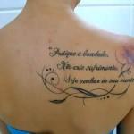 frases-criativas-e-inteligentes-para-tatuagens-2