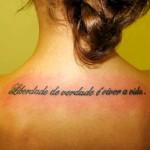 frases-criativas-e-inteligentes-para-tatuagens-3