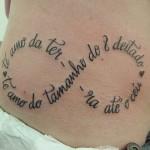 frases-criativas-e-inteligentes-para-tatuagens-4