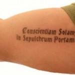 frases-em-latim-para-tatuagens-3