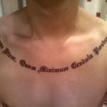 frases-em-latim-para-tatuagens-6