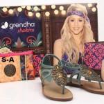 grendha-2012-3