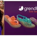 grendha-2012-5
