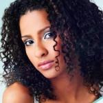 hidratação-caseira-para-cabelos-crespos-5