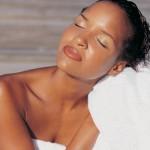 hidratação-caseira-para-cabelos-crespos-7