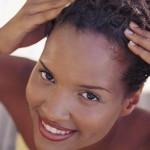 hidratação-caseira-para-cabelos-crespos-8