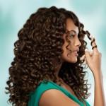 hidratação-caseira-para-cabelos-crespos-9
