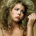 hidratação-de-cabelos-secos-10