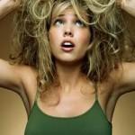 hidratação-de-cabelos-secos-12