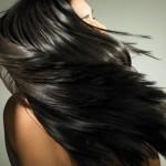 hidratação-de-cabelos-secos
