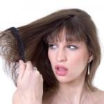hidratação-de-cabelos-secos-8