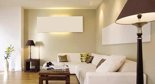 Iluminação para Sala – Dicas e Fotos