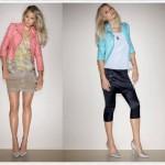 jaquetas-de-couro-coloridas