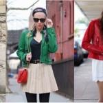 jaquetas-de-couro-coloridas-2
