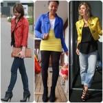 jaquetas-de-couro-coloridas-3
