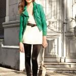 jaquetas-de-couro-coloridas-4