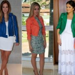 jaquetas-de-couro-coloridas-5