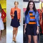 jaquetas-de-couro-coloridas-7