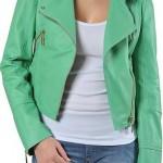 jaquetas-de-couro-inverno-2012-4