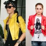 jaquetas-de-couro-inverno-2012-7