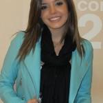 jaquetas-de-couro-inverno-2012-8